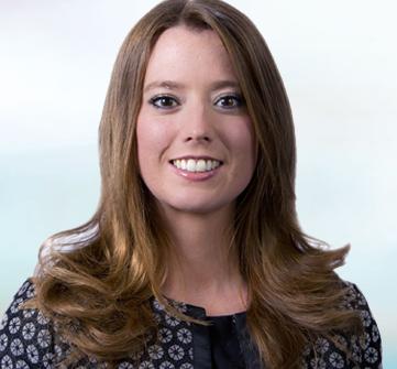 Sarah Twohig