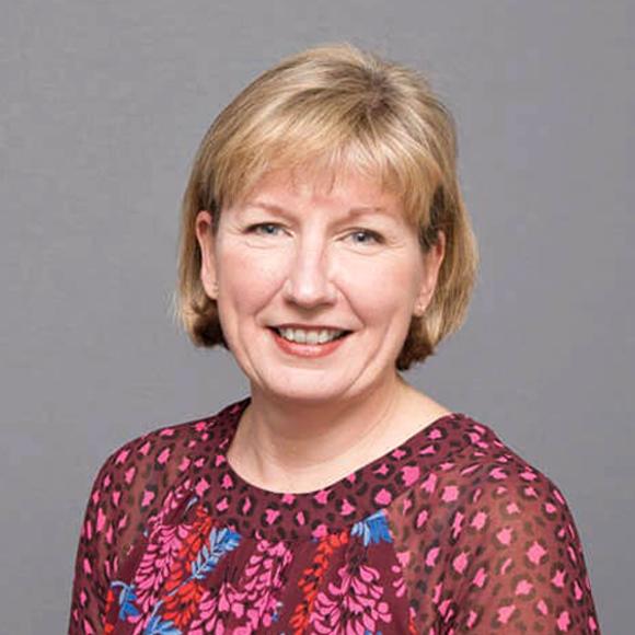 Vivienne Selbie