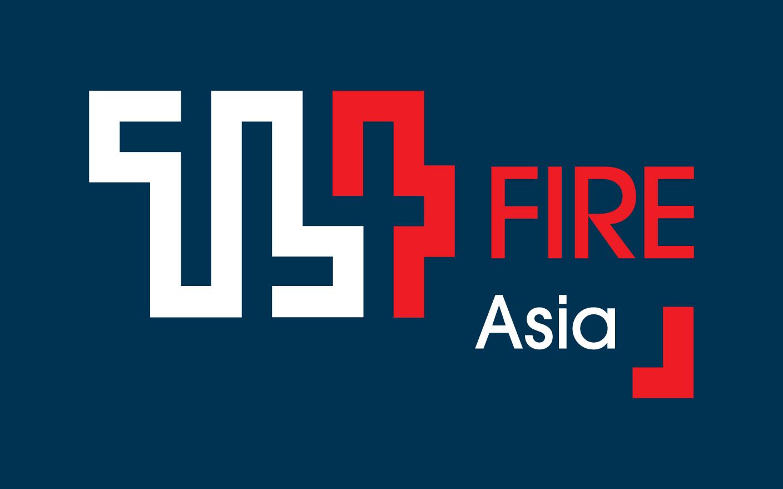 FIRE Asia Virtual