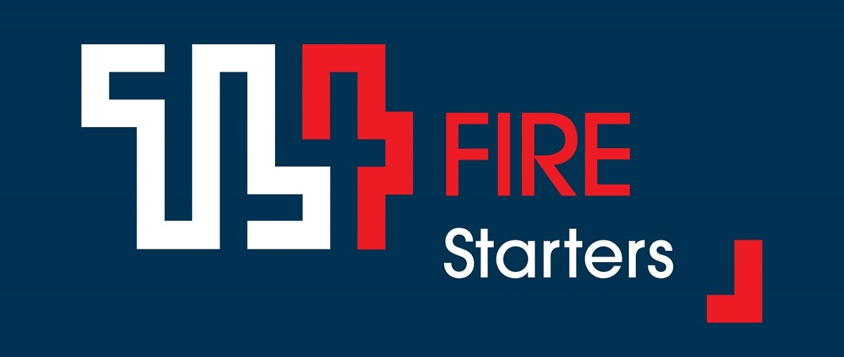 FIRE Starters Global Summit