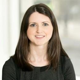 Lorraine Jeffery