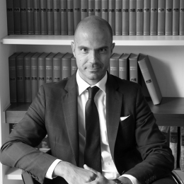 Nicola Saccardo