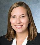 Elizabeth Kubanik