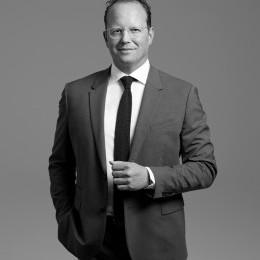 Johannes Gasser