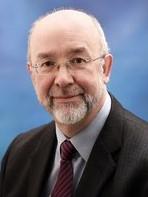 Adrian Briggs QC (Hon)