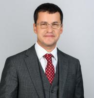 Alexandr Zabeyda