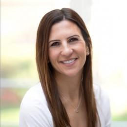 Katie Alexiou