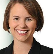 Amber Sheridan