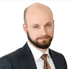 Andrey Ryabinin