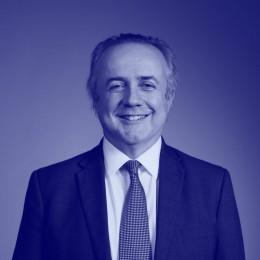 Anthony Riem