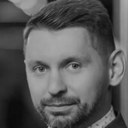 Anton Molchanov