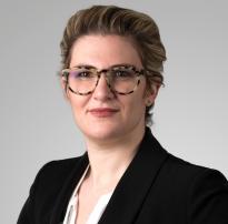 Antonia Mottironi