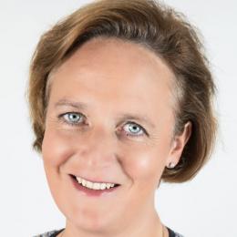 Arabella Henman