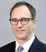 Benjamin Sauter