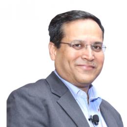 Nilanjan Sinha