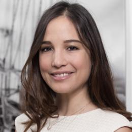 Carla Reyes