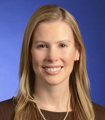 Catherine Grum