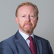 Charles Hale QC