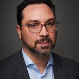 Christopher Weil