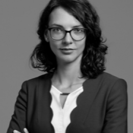 Christina Preiner