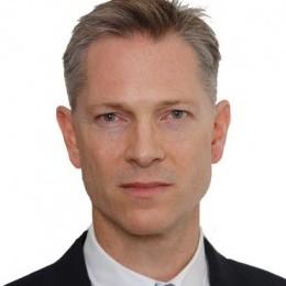 David Morriss