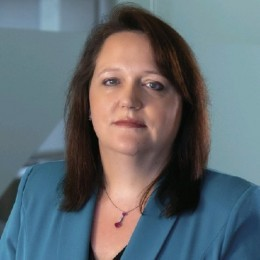 Elaine Gray
