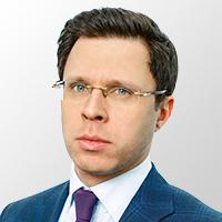 Evgeny Raschevsky
