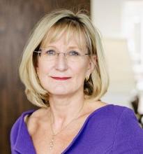 Frances Coulson
