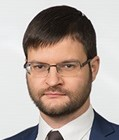 Dr. Viktor Gerbutov