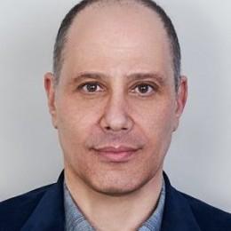 Gus Sellitto