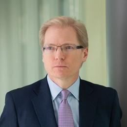 Simon Hart