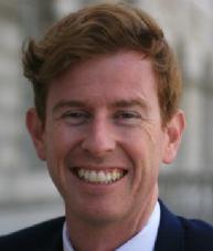 James Oldnall