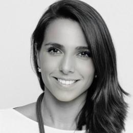 Joana Rego