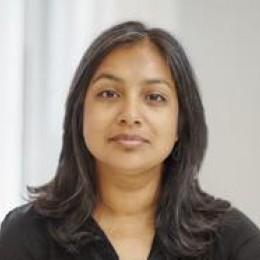 Jumana Rahman