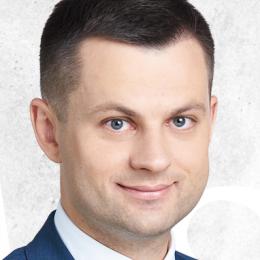 Justinas Jarusevicius