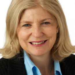 Karen Barham