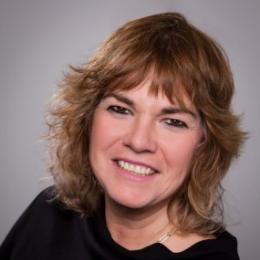 Karin Walker
