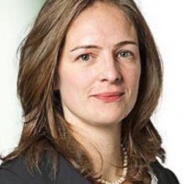 Laura Heaton