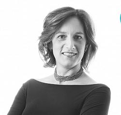 Laura Ortali