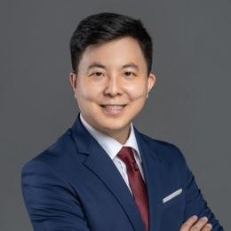 Lee Shih