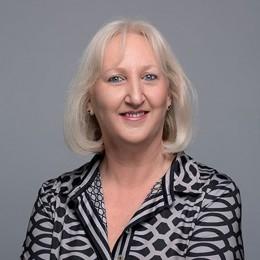 Metta MacMillan-Hughes