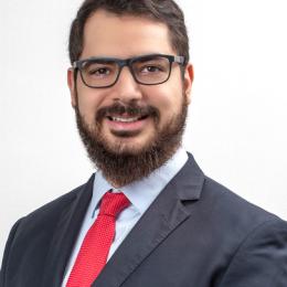 Marcelo Lucidi