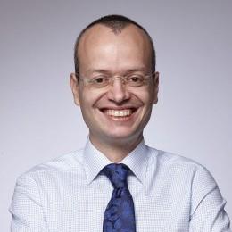 Metodi Baykushev