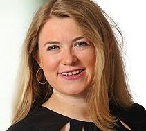 Miriam Foster