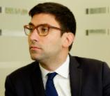 Nikos Asimakopoulos