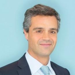 Nuno Cunha Barnabé