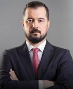Octavian Popescu