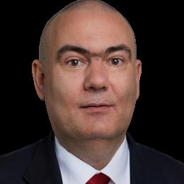 Dmitry Pentsov