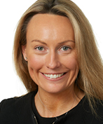 Phyllis Townsend
