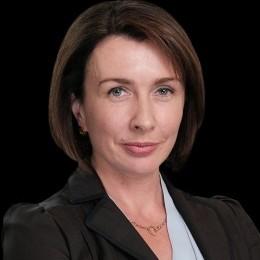 Genevieve Quierin